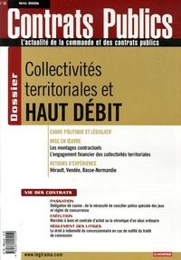 Contrats publics N° 55, Mai 2006.pdf
