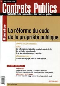 Contrats publics N° 60, Novembre 2006.pdf