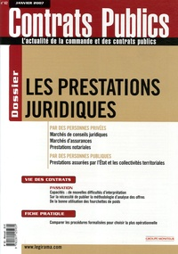 Contrats publics N° 62, janvier 2007.pdf