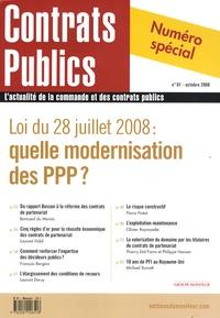 Contrats publics N° 81, Octobre 2008.pdf