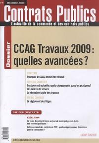 Contrats publics N° 94, Décembre 2009.pdf