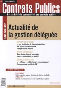 Contrats publics N° 95, Janvier 2010.pdf
