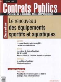 Contrats publics N° 98, avril 2010.pdf