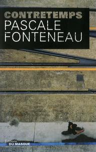 Pascale Fonteneau - Contretemps.