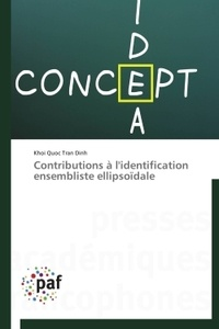 Contributions à lidentification ensembliste ellipsoïdale.pdf
