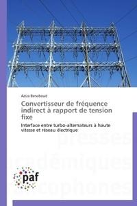 Convertisseur de fréquence indirect à rapport de tension fixe.pdf