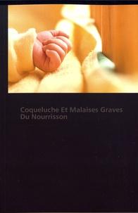 Coqueluche et malaises graves du nourrisson - Intérêt biologique diagnotic.pdf