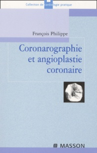 François Philippe - .