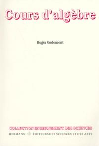 Roger Godement - .