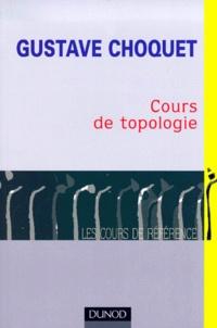 Cours de topologie. 2ème édition.pdf