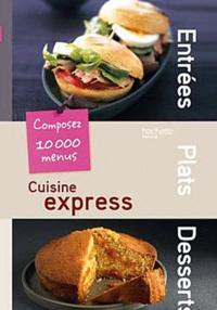 Cuisine express.pdf