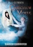Pierre Gutwirth - Curriculum mortae.