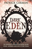 Patrick Carman - Dark Eden.