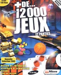 + de 12 000 jeux et parties. CD-ROM.pdf