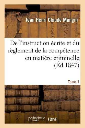 Sciences. Tome 1, la matière - Henri Medori