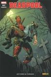 Skottie Young et Nic Klein - Deadpool N° 7 : Les foires au carnage.