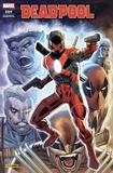 Skottie Young et Nic Klein - Deadpool N° 9 : Major X.
