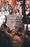 Publie.net - Demain, les Révolutions ! - Utopies & Anticipations révolutionnaires.