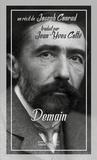 Joseph Conrad - Demain.