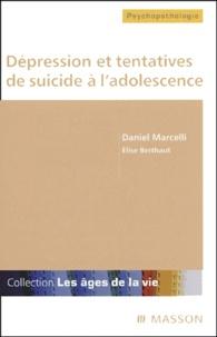 Daniel Marcelli - .
