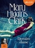 Mary Higgins Clark - Dernière danse. 1 CD audio MP3