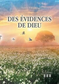 Des évidences de Dieu.pdf