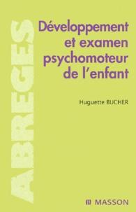 Développement et examen psychomoteur de lenfant.pdf