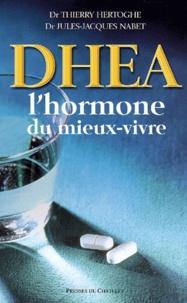 DHEA, lhormone du mieux-vivre.pdf