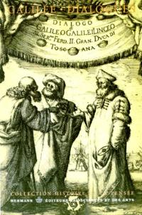 Galilée - .
