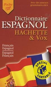 Dictionnaire de poche Hachette & Vox français-espagnol et espagnol-français.pdf