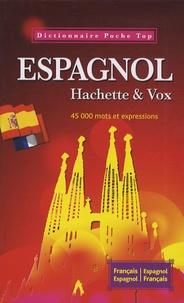 Dictionnaire Espagnol-Français - 45 000 mots et expressions.pdf