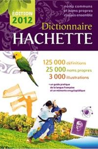 Corridashivernales.be Dictionnaire Hachette Image