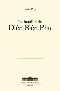 Jules-r - Diên Biên Phu.