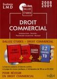 Dalloz-Sirey - Droit Commercial.