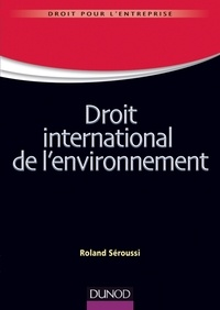 Droit international de lenvironnement.pdf