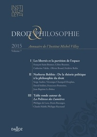 Droit & Philosophie N° 7/2015.pdf
