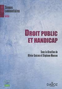 Droit public et handicap.pdf