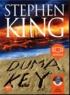 Stephen King - Duma Key. 2 CD audio MP3