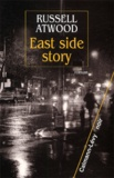 Russell Atwood - East side story.