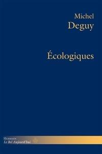 Ecologiques.pdf