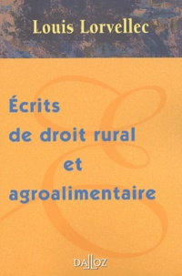 Louis Lorvellec - .
