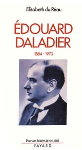 Edouard Daladier (1884-1970).pdf