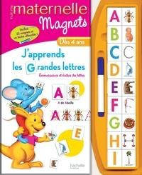 Japprends les grandes lettres dès 4 ans - Avec magnets.pdf