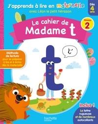 Le cahier de Madame T.pdf