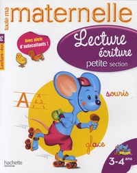 Lecture écriture maternelle petite section - 3-4 ans.pdf