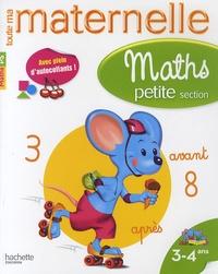 Maths maternelle petite section.pdf