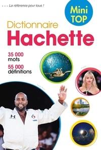 Hachette Education - Mini dictionnaire Français.