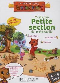 Toute ma Petite Section de Maternelle.pdf