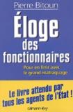 Pierre Bitoun - .
