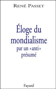 René Passet - .